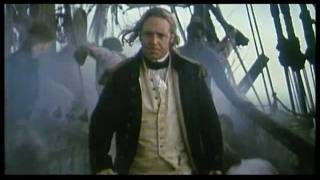 Trailer of Master and Commander : De l'autre côté du monde (2003)