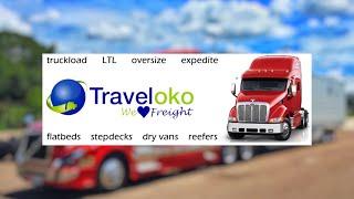 My Traveloko Experience Part 2   The Beginning