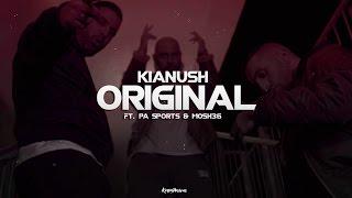 Kianush   Original Ft. PA Sports & Mosh36