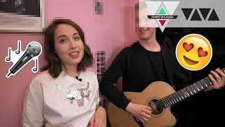 Alice Merton | No Roots | VIVA Fahrstuhlmusik Exklusiv