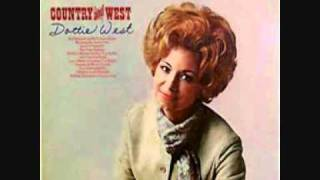 Dottie West- I'm Only Human/ Today I Started Loving You Again