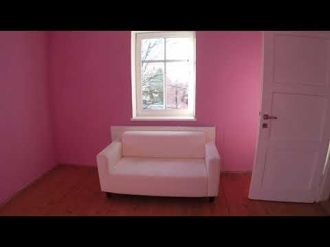 Video Prodej domu v osobním vlastnictví 268 m², Aš