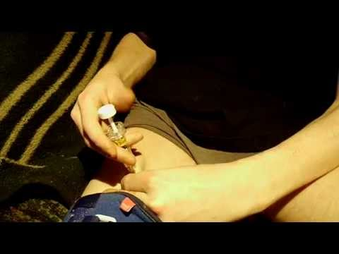 Schmerzen in cholecystitis