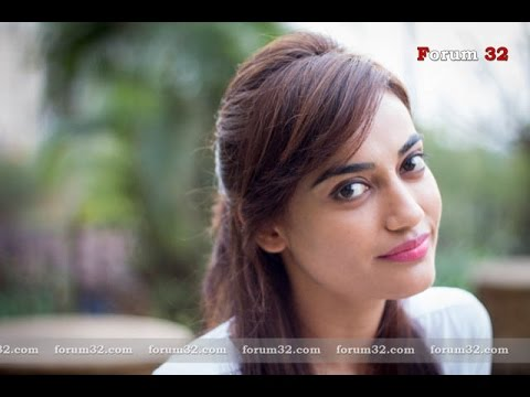 Qubool Hai | Surbhi Jyoti Spills Beans Not Coffee | Interview Part 5 | Screen Journal