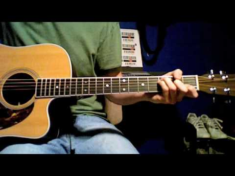 Damien Rice Tabs And Chords Ultimate Tabs