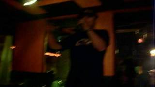 Video Live in Příbor