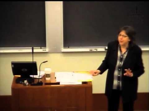 California Licensing Workshop: Amy Kaplan, L.C.S.W.