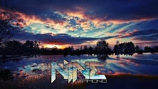 Nine Diamond - Above The Clouds (Instrumental)