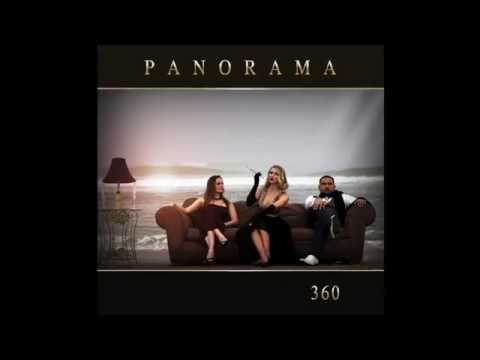 Panorama - Lie