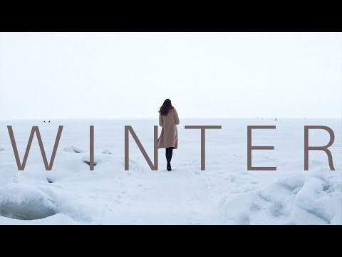 Christmas Chill Mix Music- Winter Chill Music- Navidad Chil️