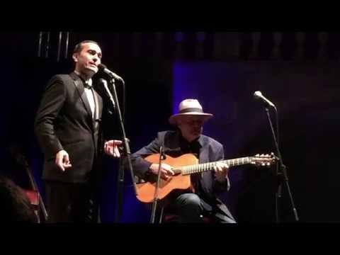Les Flaneurs Du Jazz video preview