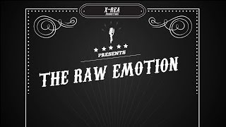 """The Raw Emotion"" - a metal documentary"