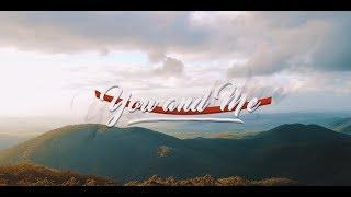 Toneshifterz & Atmozfears - You & Me (Official Video Clip)