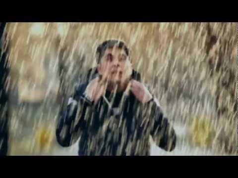 Gevorg Barsamyan - Im ashxarh u luys