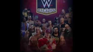 wwe champions 1   en iyi oyun