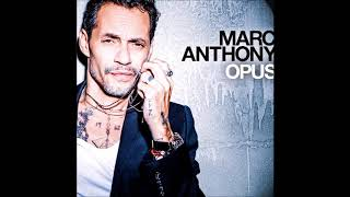 Marc Anthony   Un Amor Eterno