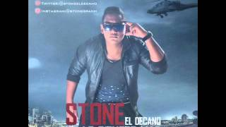 No Lo Pienses Mas (Audio) - Stone El Decano  (Video)