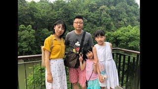 《我住在这里的理由》第124期 打拼十五年,夫妻二人终于在日本安家