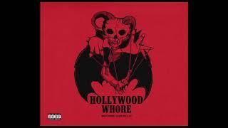 Machine Gun Kelly   Hollywood Whore Instrumental (remake Beat Flp)