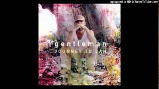 "Video thumbnail of ""Gentleman - Man A Rise (Feat. Bounty Killer)"""