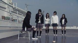 【宇哥】女生每天遭恶霸欺负,这天她找了个机器人朋友,恶霸傻眼了!…悬疑反转片《被欺负的人》