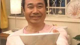 仮面ライダーW 第01話で流れたCM