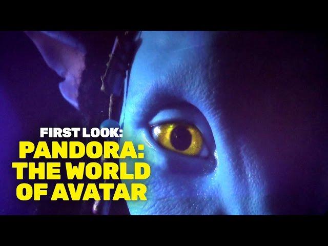 sportourism.id - Pandora-The-World-of-Avatar-Dibuka-Musim-Panas-2017