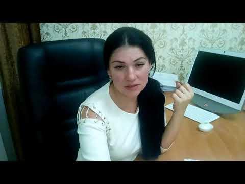 Судья Славянского районного суда , Рябоконева прикрыла сотрудников полиции