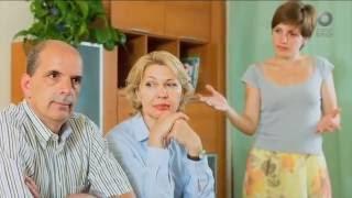 Diálogos en confianza (Familia) - Hijos adultos que viven con sus padres