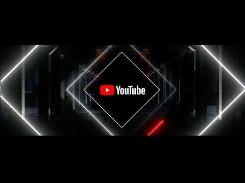 Impresión Youtube-Festival 2017