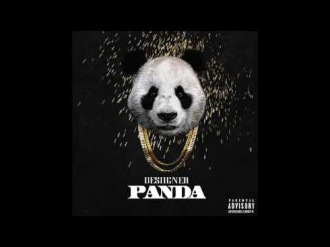 Desiigner Panda OFFICIAL SONG Prod By Menace YTPak Video Club Download YouTube Videos