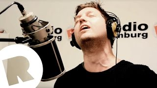Nick Howard - Beautiful / Don't Let The Sun Go Down On Me (Christina Aguilera / Elton John) Cover