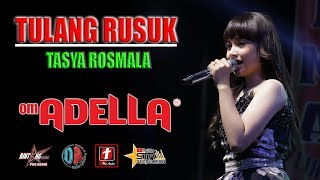 Download lagu Tasya Rosmala Tulang Rusuk Mp3