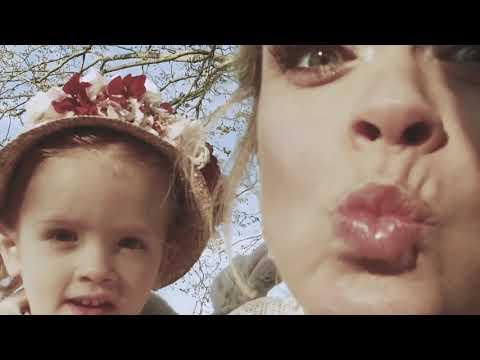 Video de Bodas - Vintage - Pixan Fotografía
