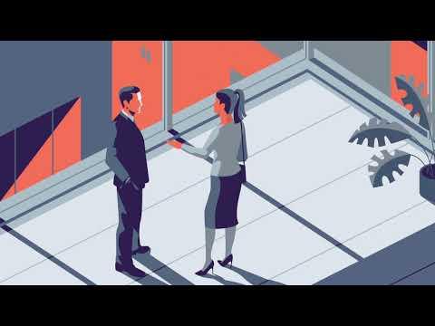 Как зарабатывать деньги в частном доме