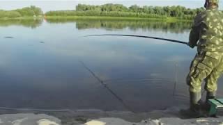Поплавок ufo cralusso огрузка 10 г