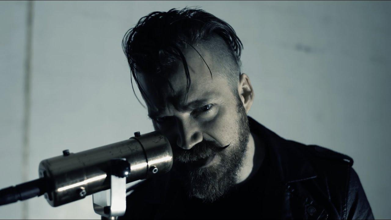 Lincoln Durham - Creeper