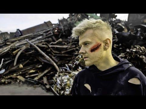 B.R.O ft. KaeN - PowerBank [Official Video]