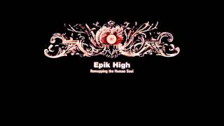 Epik High - White Night