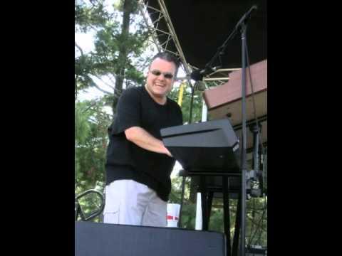 Detroit Mike Hepner Promo Video