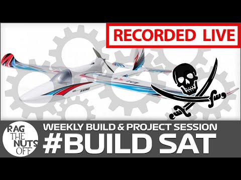 quotbattle-bixlerquot-saturday-build-amp-repair-session-004-buildsat-repairssat-projectsat