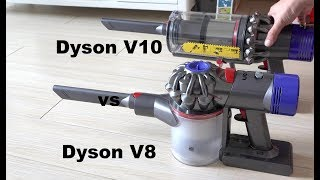 DysonV10vsDysonV8Vacuum-SuctionPowerCompared
