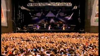 Dire Straits Walk of Life LIVE (On the Night,1993) HD.wmv