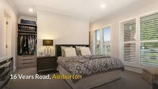 Real Estate VO (per 30 sec)