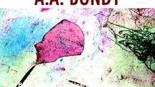 Skull & Bones by A.A. Bondy, 2011 vs. American Hearts by A.A. Bondy, 2007