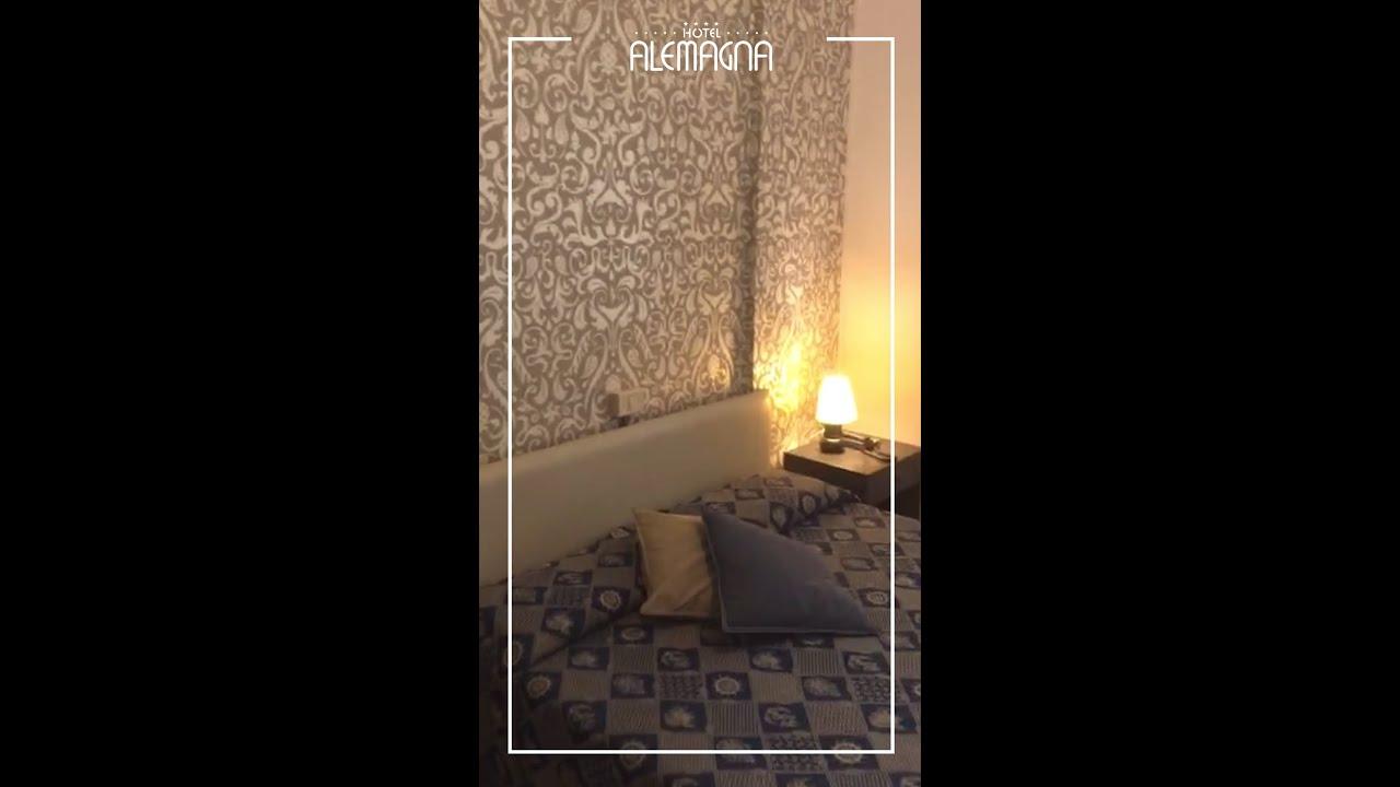 Galleria video - Video Hotel Bibione e Camere 4 Stelle | 3 - Hotel Bibione