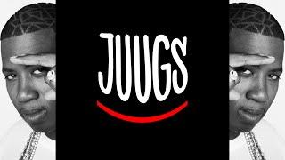 Gucci Mane x Zaytoven Type Beat 'Juugs'(Prod. Prodlem)(Instrumental | 2016)