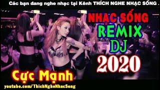 nhac-song-dj-2019-cuc-manh-nhac-song-remix-hay-nhat-mc-anh-quan-vol-15