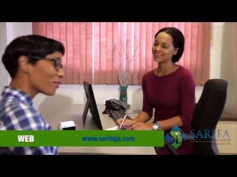 mp4 Insurance Broker Safe, download Insurance Broker Safe video klip Insurance Broker Safe