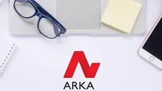 Te invitamos a participar de nuestra Charlas - ARKA Venezuela